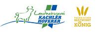 metzgerei-kachler-hoferer.de